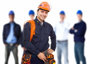 UK Electrician Qualifications Explained